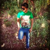 Jayesh