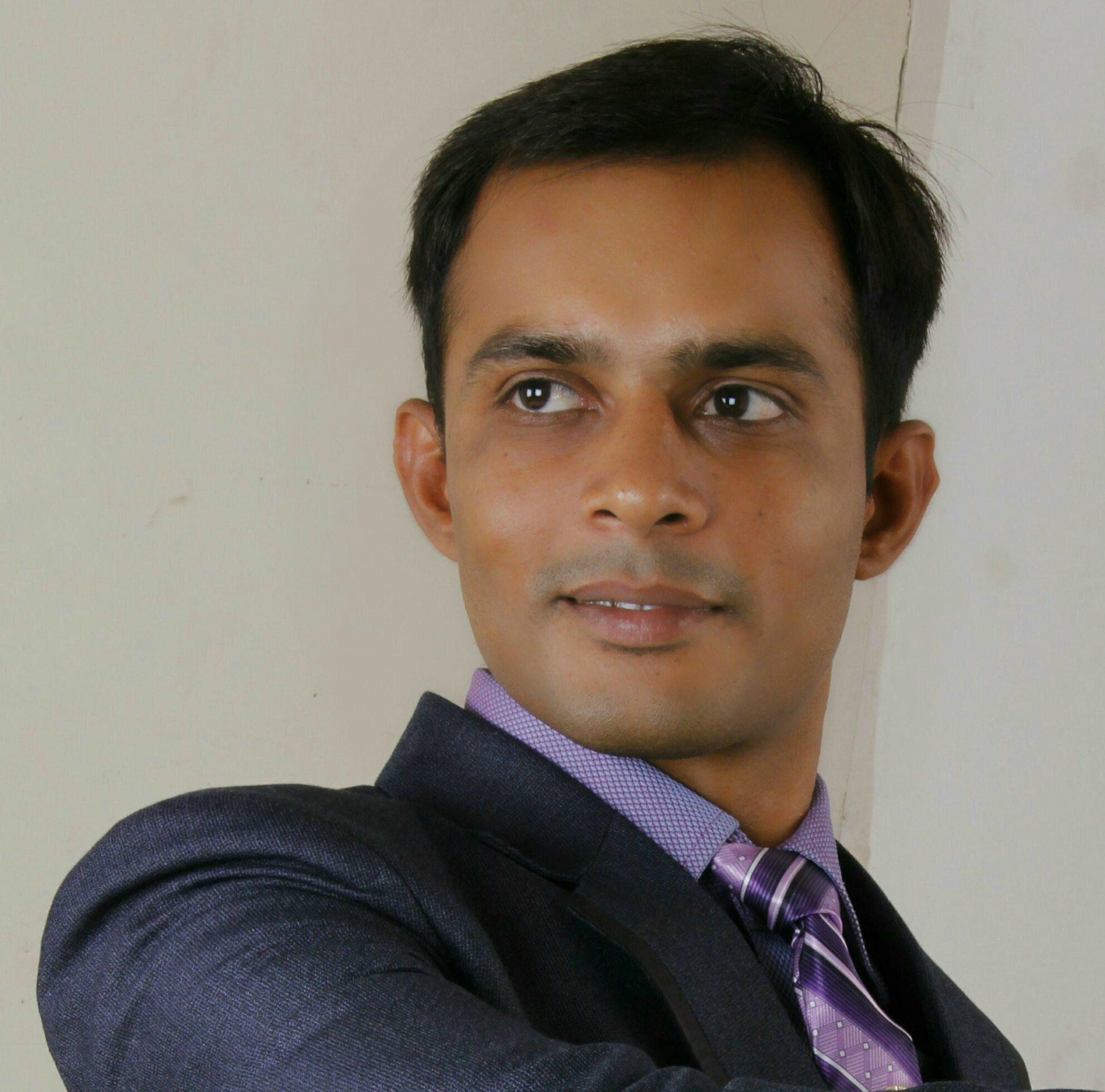Karshan